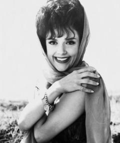 Photo of Colette Castel