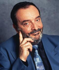 Photo of Michel Modo