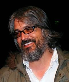 Photo of Constantin Popescu