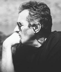 Photo of Stanley Dorfman