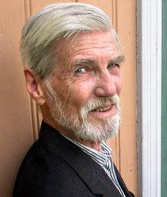 Foto av Roy Bjørnstad