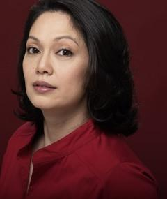 Photo of Maricel Soriano