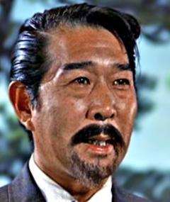 Photo of Dale Ishimoto