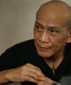 Photo of Armando Lao