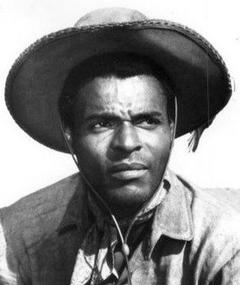 Photo of Otis Young