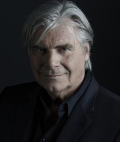 Photo of Peter Simonischek