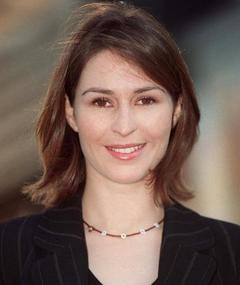 Photo of Helen Baxendale