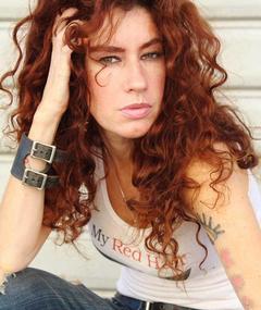 Photo of Victoria De Mare