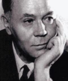 Photo of Nikolai Budashkin