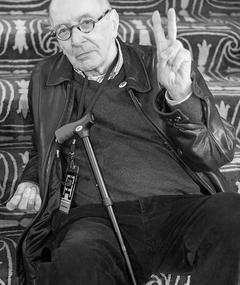 Photo of George Manupelli