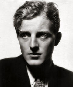 Phillips Holmes adlı kişinin fotoğrafı