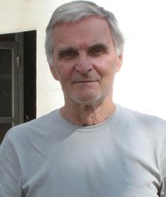 Photo of Juhani Niemelä