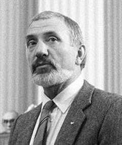 Viktor Merezhko adlı kişinin fotoğrafı