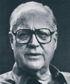 Photo of Richard Condon