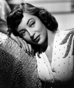 Photo of Marie Windsor