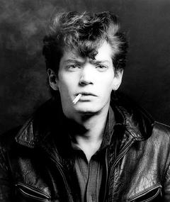 Foto von Robert Mapplethorpe