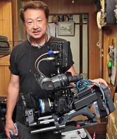 Photo of Kenichi Negishi