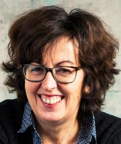 Photo of Maria Köpf