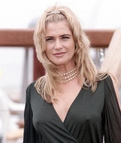 Photo of Kristy Swanson