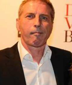 Photo of Lex Wertwijn