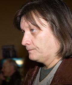 Photo of Aleksandr Veledinsky