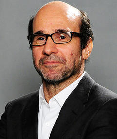 Photo of George Moura