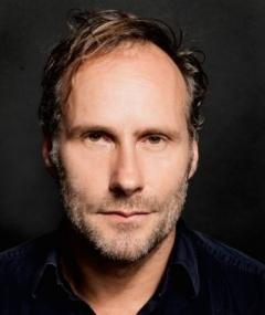 Photo of Wolfram Koch