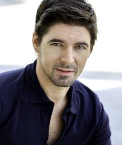 Photo of Massimo Dobrovic