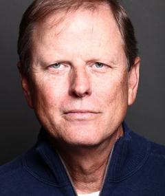 Photo of Pat Skipper