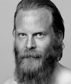 Photo of Stefán Hallur Stefánsson