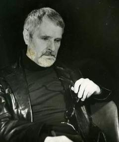 Photo of Valentin Karavaev