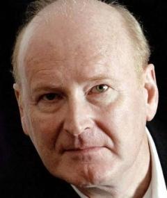 Jean-Pierre Cornu adlı kişinin fotoğrafı