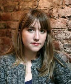 Photo of Lindsay Utz