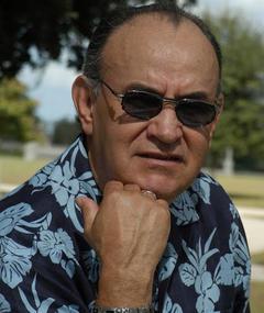 Henry Garson adlı kişinin fotoğrafı