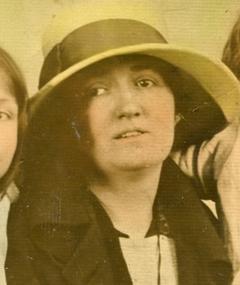 Elisabeth Sanxay Holding adlı kişinin fotoğrafı