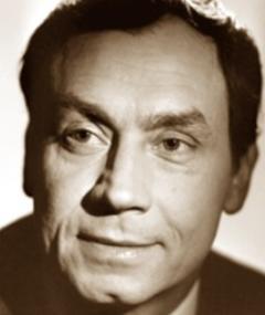 Vladimir Ushakov का फोटो