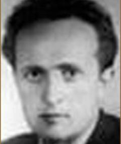 Photo of Giorgi Mdivani