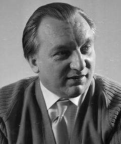 Photo of Hans Hellmut Kirst