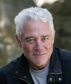 Photo of Patrick Lyster
