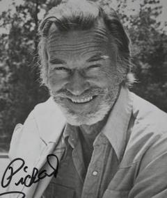 John Pickard adlı kişinin fotoğrafı