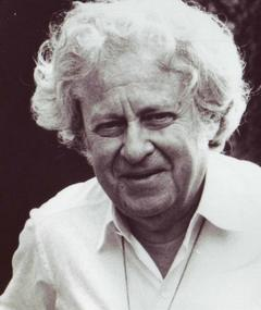 Photo of Alexander Salkind
