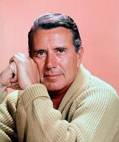 Photo of John Forsythe