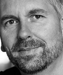 Photo of Johannes Imdahl