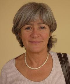 Catherine Dussart adlı kişinin fotoğrafı