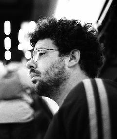 Photo of Neil LaBute