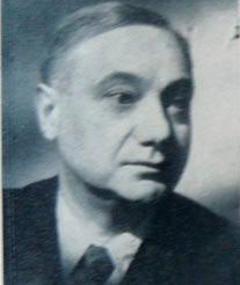 Photo of Rognoni
