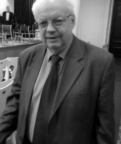 Photo of Miroslav Skorik