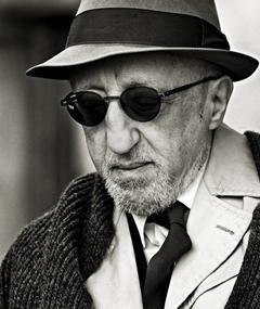 Photo of Carlo Delle Piane