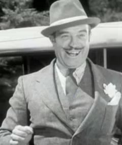 Photo of William Royle