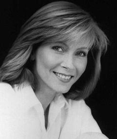 Photo of Nancy Everhard